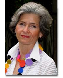 Lulu Delacre